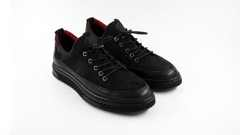 Pantofi barbati GT9786