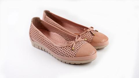 Pantofi dama CB2104C