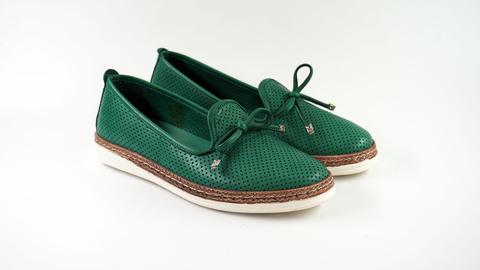 Pantofi dama CB700