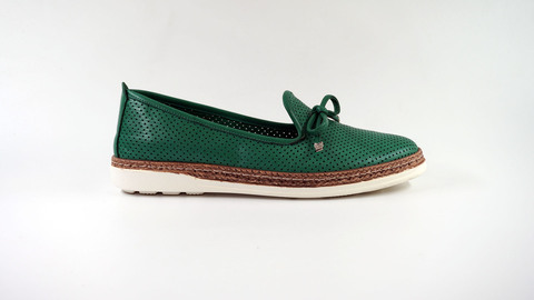 Pantofi dama CB700_1