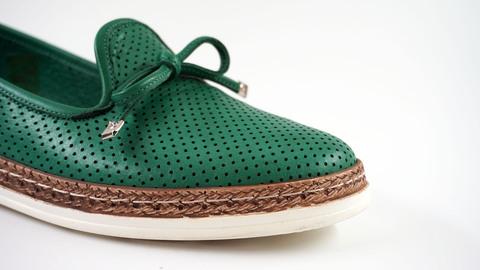Pantofi dama CB700_2