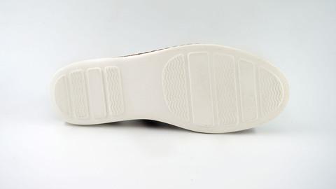 Pantofi dama CB700_3