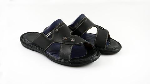 Sandale barbati AS033