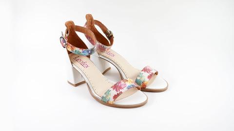 Sandale dama LF128