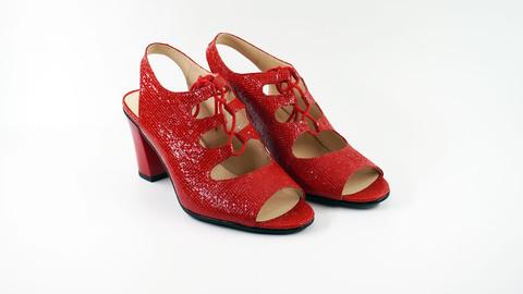 Sandale dama AGC129
