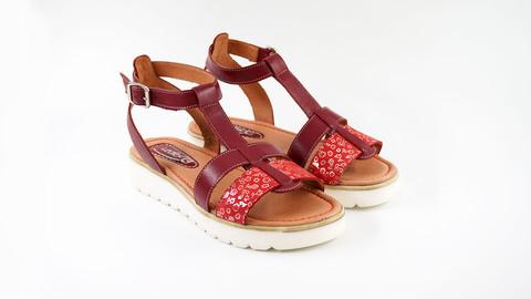 Sandale dama LF151