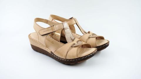 Sandale dama CB1810