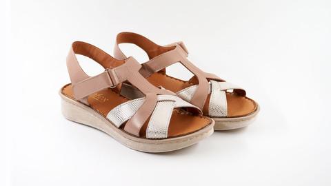 Sandale dama LF216
