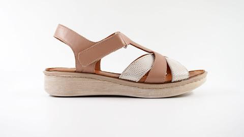Sandale dama LF216_1