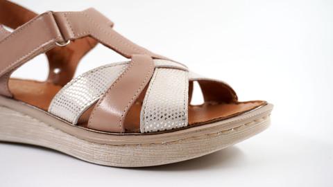 Sandale dama LF216_2