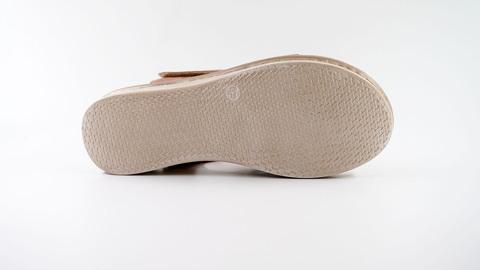 Sandale dama LF216_3