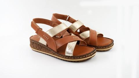 Sandale dama LF217