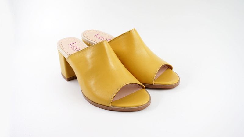 Sandale dama LF226