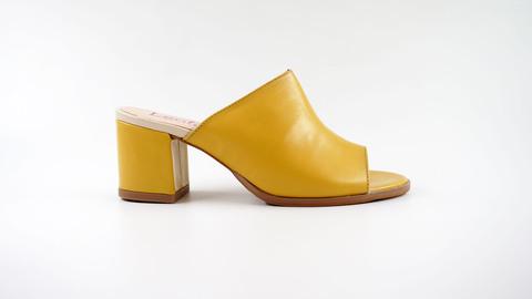 Sandale dama LF226_1