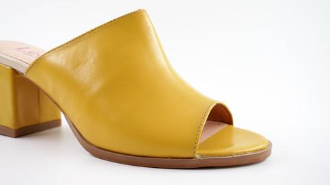 Sandale dama LF226_2