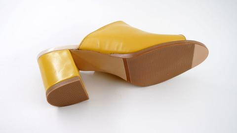 Sandale dama LF226_3