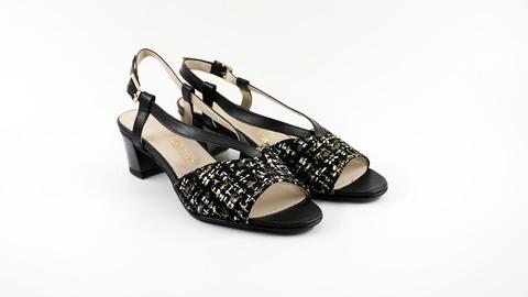 Sandale dama AGC243
