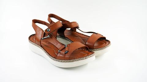 Sandale dama CB513