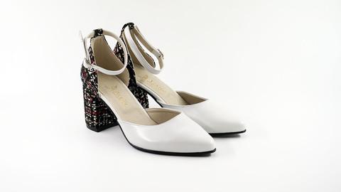 Sandale dama AGC832