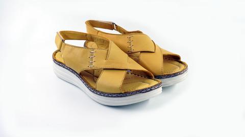 Sandale dama CB9408