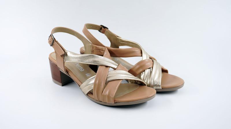 Sandale dama DP9507