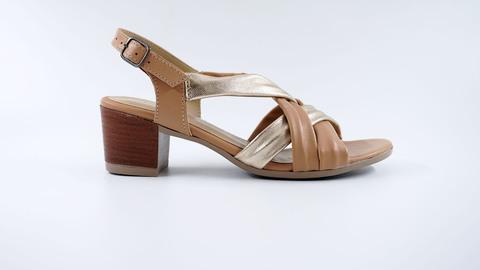 Sandale dama DP9507_1