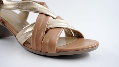 Sandale dama DP9507_2