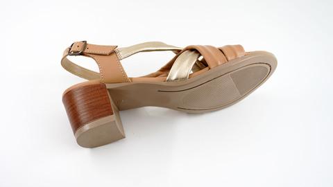 Sandale dama DP9507_3