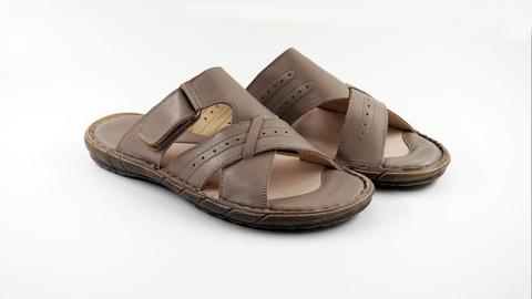 Sandale barbati AS032