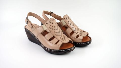 Sandale dama AV317