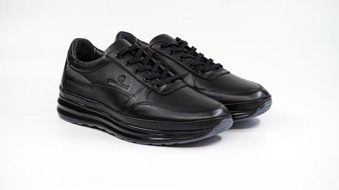 Pantofi barbati JS11700