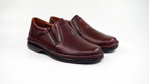 Pantofi barbati GS115Pantofi barbati GS11