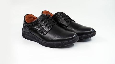 Pantofi barbati GS1410/1