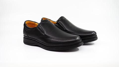 Pantofi barbati GT2093