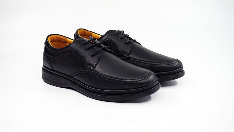 Pantofi barbati GT2094