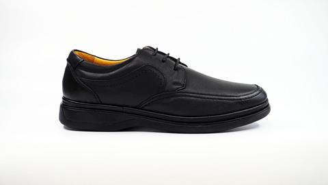 Pantofi barbati GT2094_1