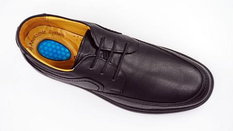 Pantofi barbati GT2094_2