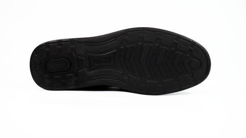 Pantofi barbati GT2094_3