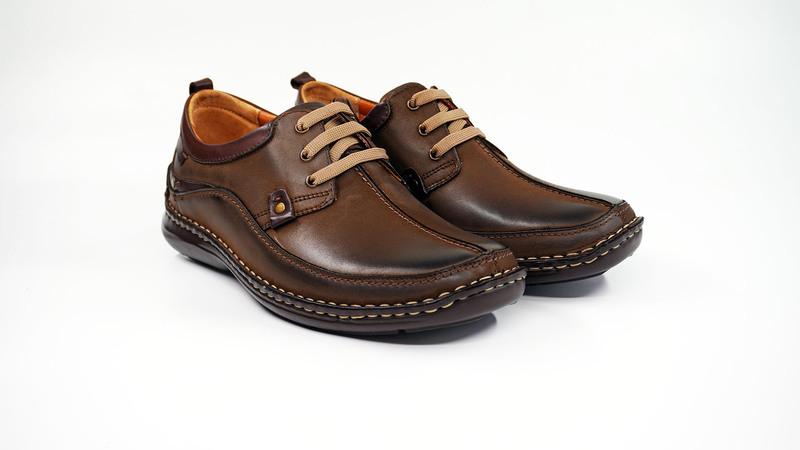 Pantofi barbati GS3170