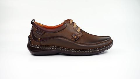 Pantofi barbati GS3170_1
