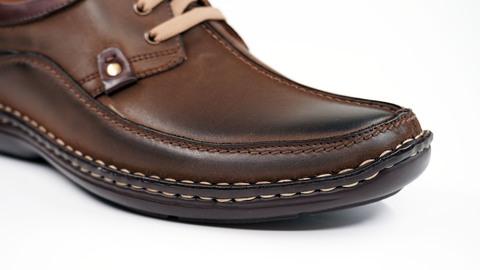 Pantofi barbati GS3170_2
