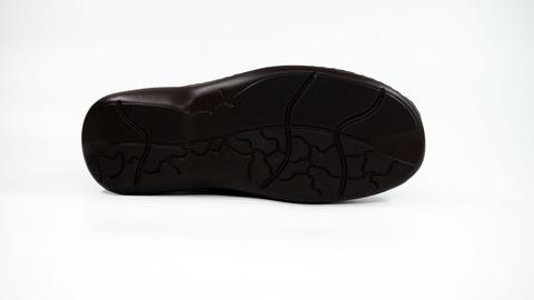 Pantofi barbati GS3170_3