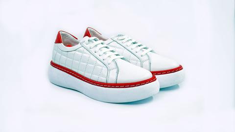 Pantofi dama AV24