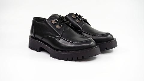 Pantofi dama RP2628