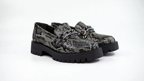 Pantofi dama RP2629