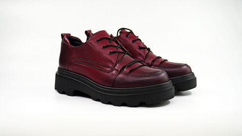 Pantofi dama RP2632