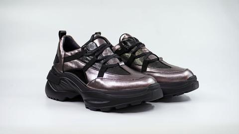 Pantofi dama RP2639