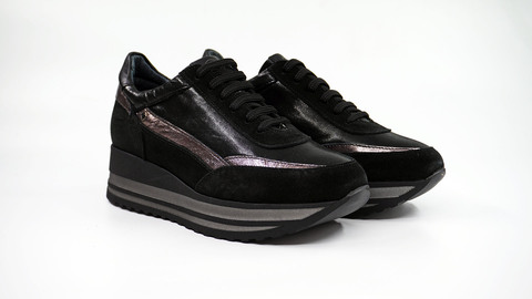 Pantofi dama RP2641