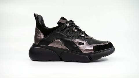 Pantofi dama RP2868_1