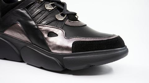 Pantofi dama RP2868_2